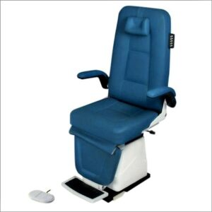 ENT Patient Chair Gem Surgitech